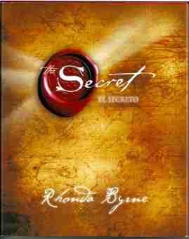 el-secreto_2010