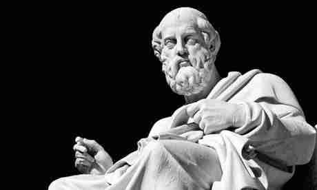Platon República Pensamientos De Amor Frases Célebres