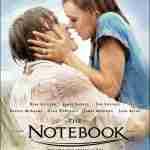 Películas para reflexionar sobre el amor: El diario de Noa