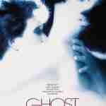 ghost mas alla del amor