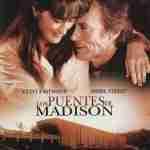 Películas para reflexionar sobre el amor: Los puentes de Madison